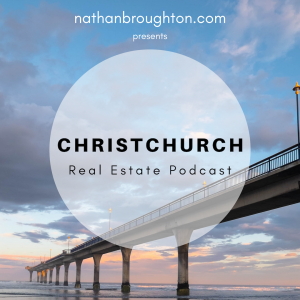 Christchurch Real Estate Podcast